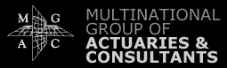 Multinational Group of Actuaries & Consultants